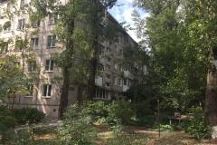Oganova15_2