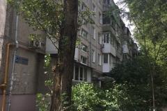 Oganova15_4